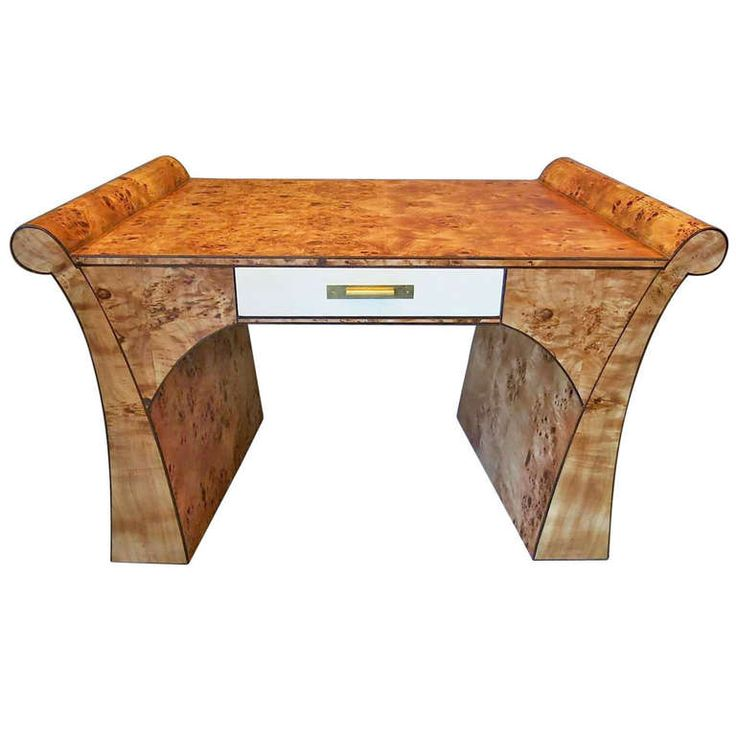 Best Deskwriting Tablebox Images On Pinterest Writing - Art deco furniture designers desks