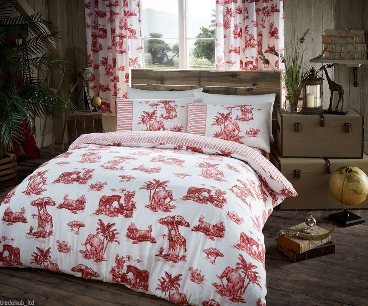 Luxury Duvet Cover With Pillow Case Quilt Cover Bedding Set Single Double King…