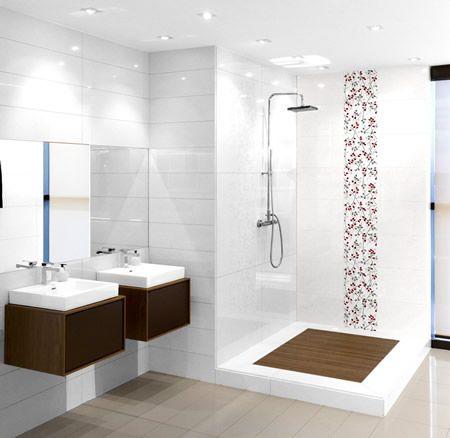 27 best Folio 2 Range images on Pinterest Tiles online Bathroom