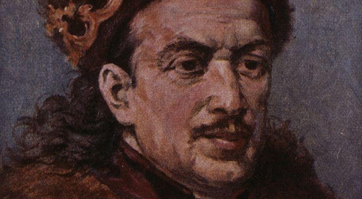 Kazimierz Jagiellończyk - pogromca Krzyżaków