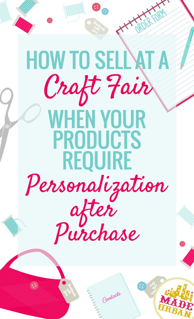 25 best ideas about crafts that sell on pinterest for Ideas for products to make and sell