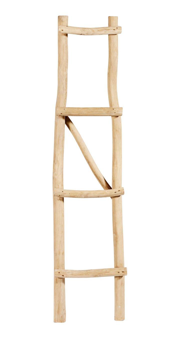Ladder Organic