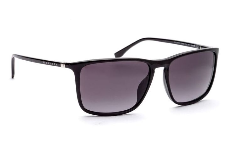 Hugo Boss 0665/S D28/HD 57