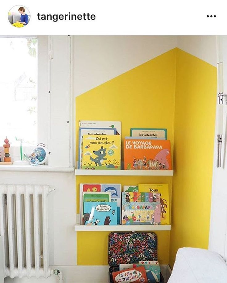 53 best best of instagram images on Pinterest Art drawings - peinture bio pas cher