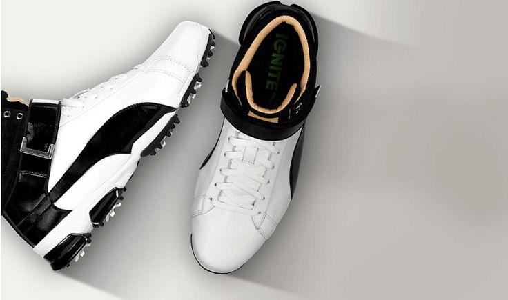 Rickie Fowler, Golfeur Américain de 28 ans, a l'habitude de régulièrement casser le si célèbre et respecté Dress Code du Golf. C'est lors duPGA Show à Miami, qu'il a dévoilé une …