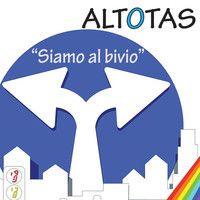 Altotas - Siamo Al Bivio by Maxsound Vibe on SoundCloud