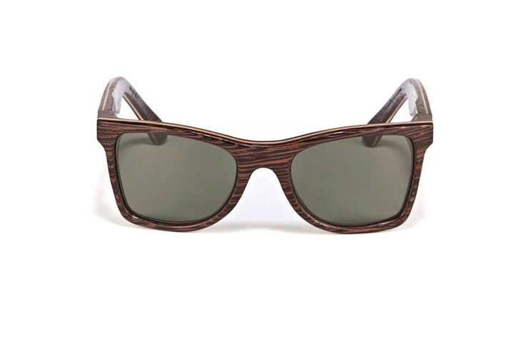 Wood Stock │ ORIGINAL HANDCRAFTED WOODEN EYEWEAR