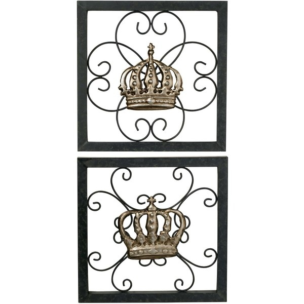 151 best crown obsession images on pinterest crowns for Queen bathroom decor