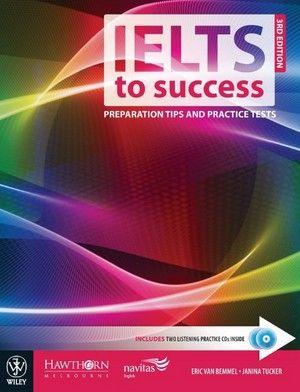 Belajar IELTS menggunakan buku British Council http://budiardians.blogspot.co.id/2017/02/ielts-specimen-materials-ebookaudio.html