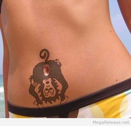 6bacc266265d463d22fe74aaf2880b0f--weird-tattoos-monkey-tattoos.jpg