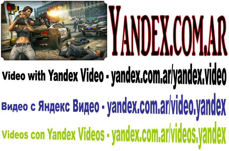 Video with Yandex Video - http://yandex.com.ar/yandex.video /////////////////  Видео с Яндекс Видео - http://yandex.com.ar/video.yandex ///////////////////  Videos con Yandex Videos - http://yandex.com.ar/videos.yandex ///////////////////  http://yandex.com.ar ///////////////  #yandex #яндекс #games #video #видео #игры #яндексвидео #yandexvideo