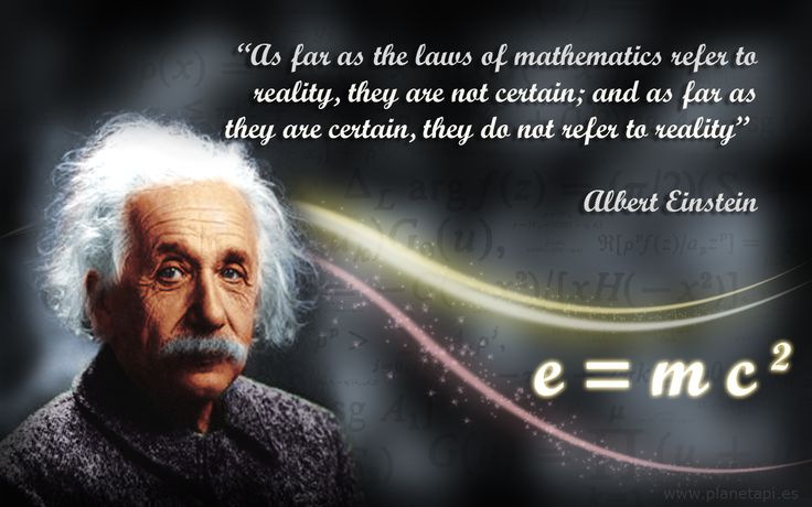 1000 images about einstein quotes on pinterest
