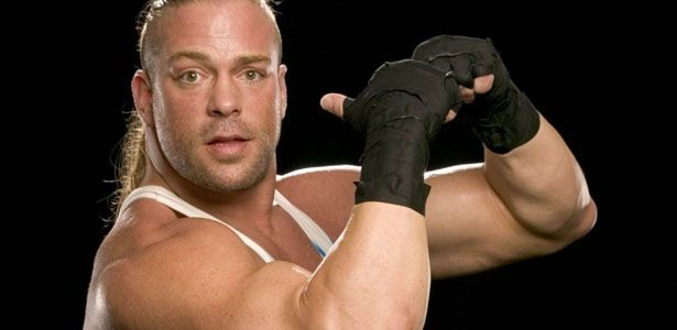 Rob Van Dam (frequently abbreviated to RVD), is an American professional wrestler and occasional actor. He is best known for his appearances with Extreme Championship Wrestling (ECW) in the late 1990s, with the World Wrestling Federation/World Wrestling Entertainment (WWF/E) in the early to mid-2000s, and then with Total Nonstop Action Wrestling (TNA) in the early 2010s. Between ECW, WWF/E andContinue Reading