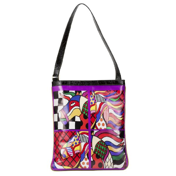 Mario Hernandez Purse Vny From Colombia Bolsos Pinterest And Bag