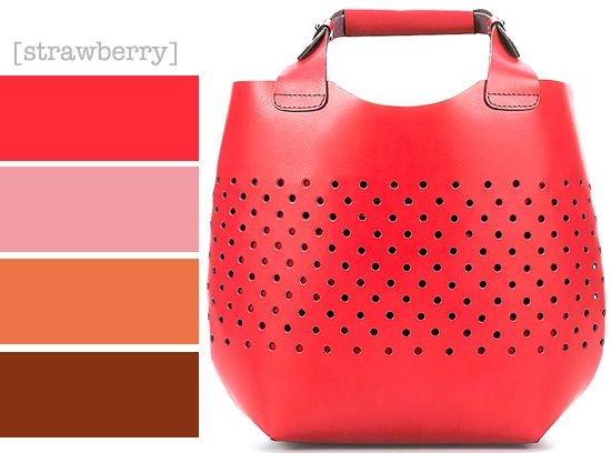 strawberry-zara-bag