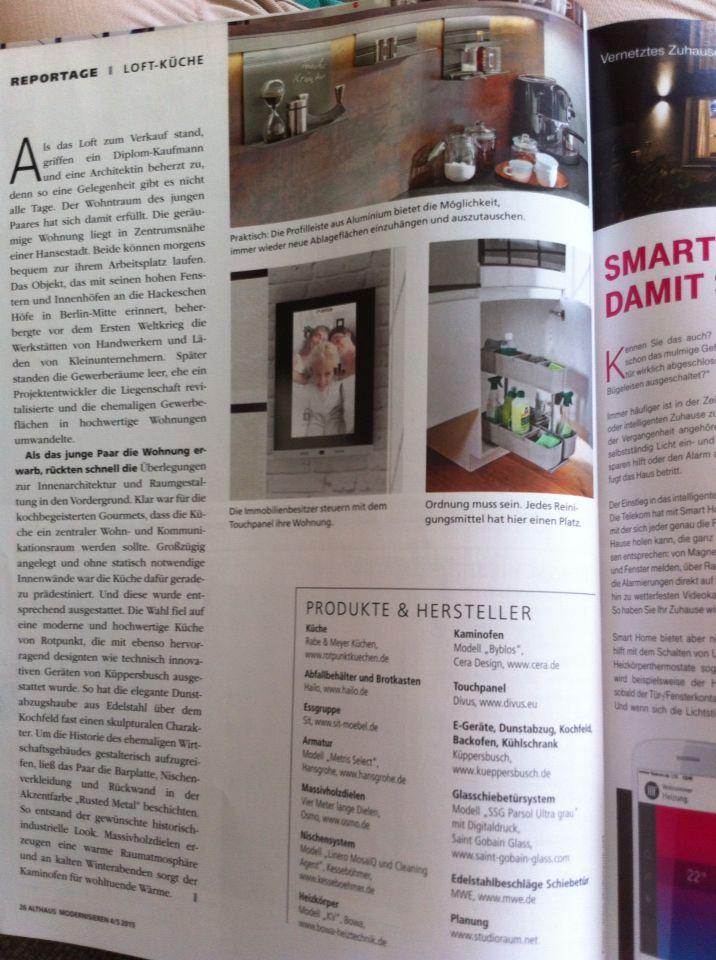 55 best Alpes-Inox Küchenmodule images on Pinterest Alps - küchenmöbel gebraucht berlin