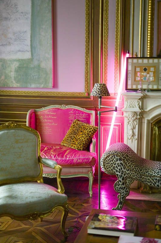 496 best Eclectic images on Pinterest | Interiors, Deco and Design ...