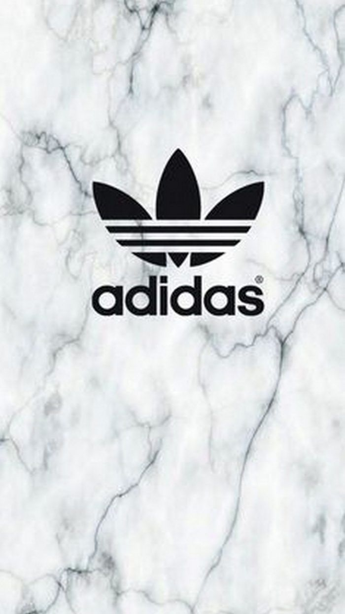 Adidas Wallpaper For Phones With High Resolution 1080x1920 Pixel Download All Mobile Wallpapers And Use Them Adidas Wallpaper Iphone Adidas Wallpapers Adidas