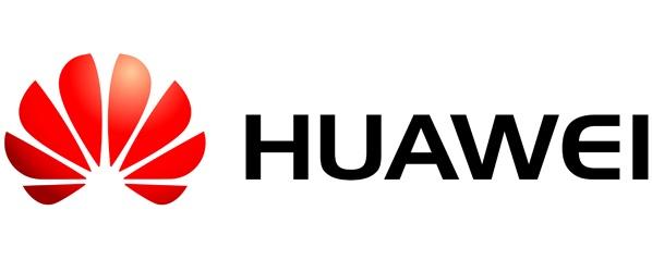 Era smartfonów o ekranach, których przekątna wynosi 5 cali nastała na dobre wraz z premierą Samsunga Galaxy S 4.  http://www.spidersweb.pl/2013/04/huawei-ascend-g700.html