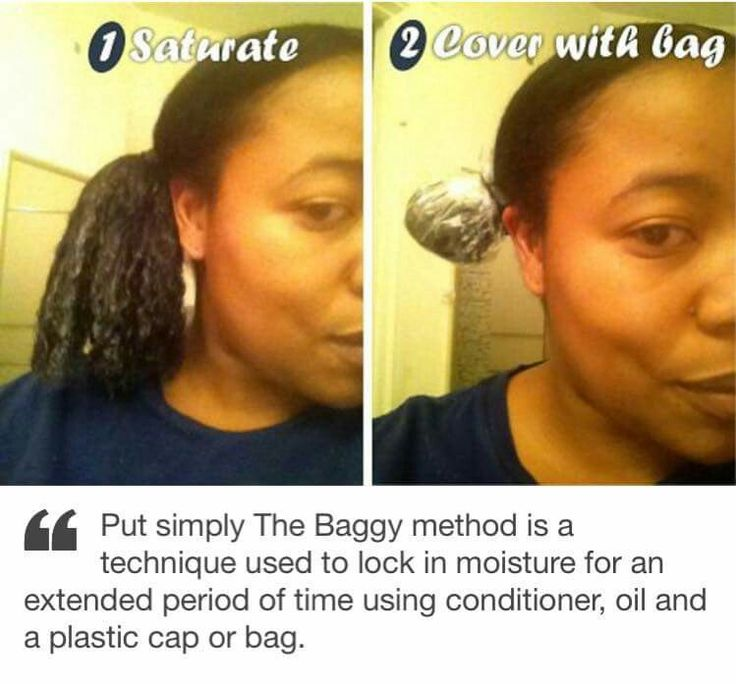 how to fix your journey girls dry frizzy hair