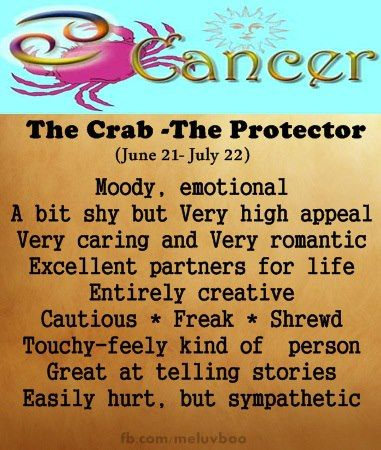 cancer - the protector itmakesyouhappy.com  beachbodycoach.com/itmakesyouhappy  shakeology.com/itmakesyouhappy #getinfected ☮