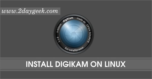 After two year of work, the digiKam team is proud to announce the final release of digiKam Software Collection digikam 5.0.0 on 05 July, 2016 which completely ported with Qt5 and 80% of KDE dependencies have been removed. All Qt4/KDE4 code has been removed and many parts have been re-written, reviewed, and tested. This main version introduces a new cycle of releases, which will fix all the issues shortly reported by users. Many important APIs replaced by new one
