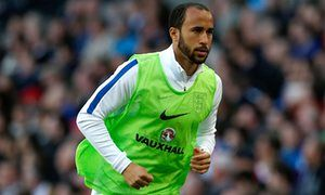 Crystal Palace ready to make bid for Newcastles Andros Townsend