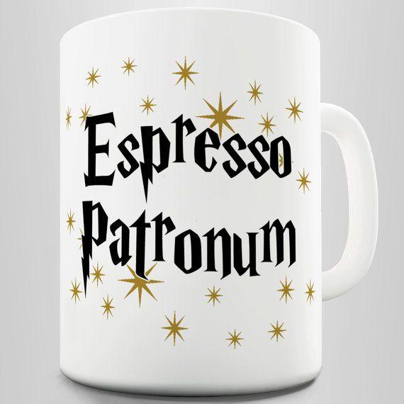 Espresso Patronum Magical Coffee Mug Twisted Envy http://www.amazon.com/dp/B00FPOAGC8/ref=cm_sw_r_pi_dp_bkepub0DV8RMM
