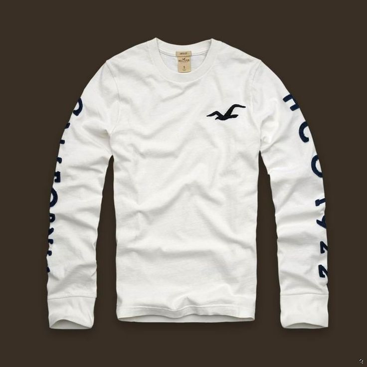 hollister clothing | Hollister Clothes
