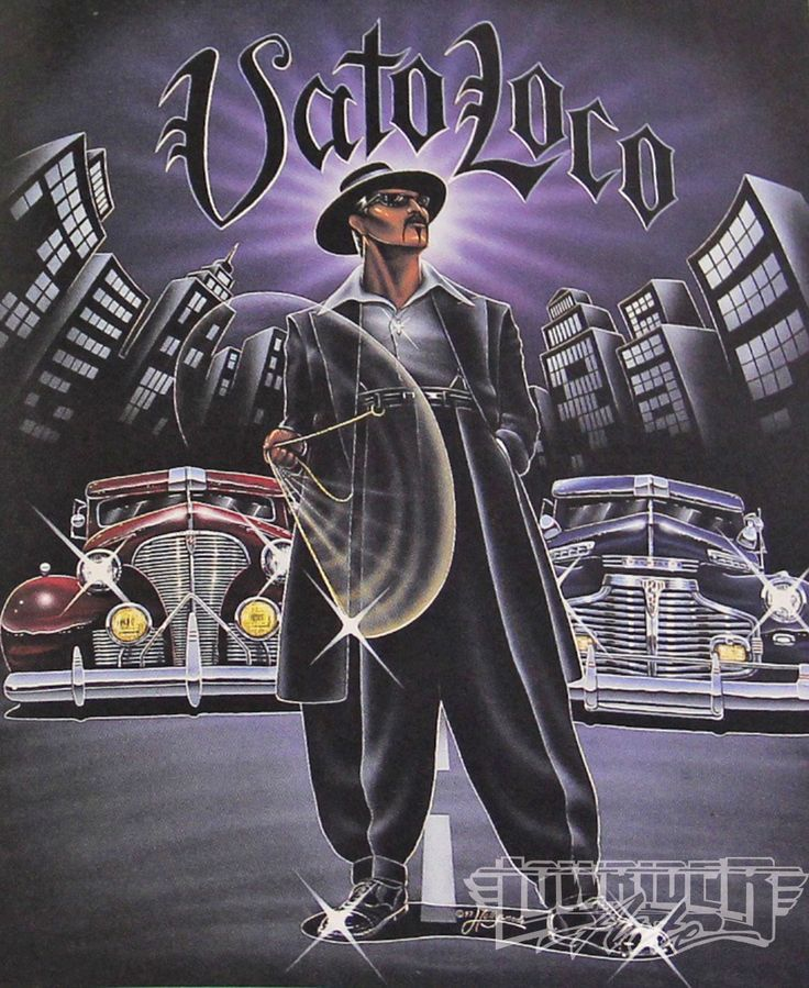 david gonzales art | 20 Years Of Lowrider Arte David Gonzalez