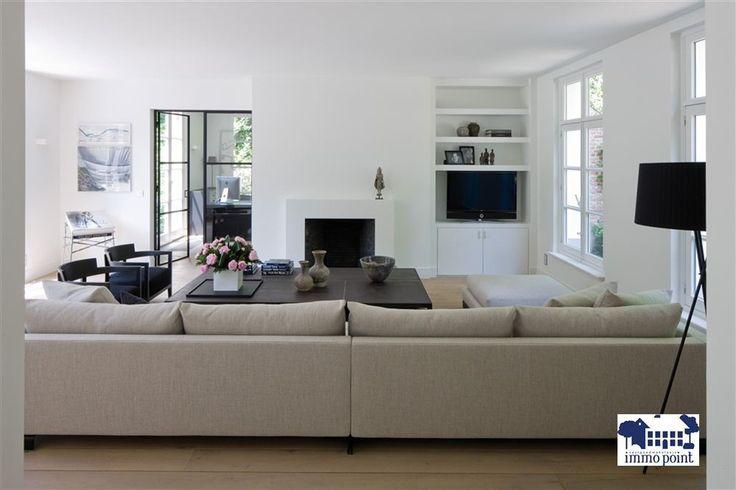 http://www.immopoint.be/vastgoed/2930/villa-woning-hoeve-te-schilde