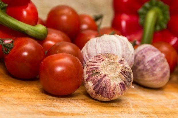 Osem potravín, ktoré vám prirodzene prečistia tepny