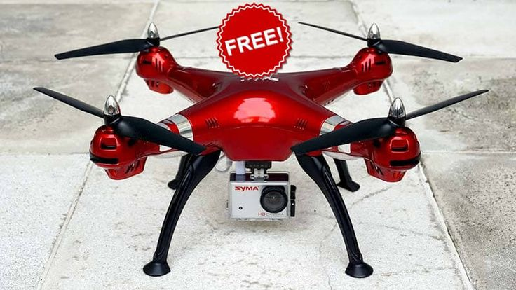 Link in bio. Win Syma X8HG DRONE Giveaway January 2017. Good luck)  #giveaway #Syma #X8HG #DRONE #international #worldwide #january2017 #giveaways #giveawayusa #giveawayinternational #giveawayindo #giveawaymalaysia #giveawayph #giveawayindonesia #giveawayolshop #giveawaycontest #giveawayid #giveawayjakarta #win #prize #free #competition #contest
