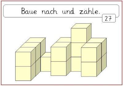 Grundschule 2.0 Mehr