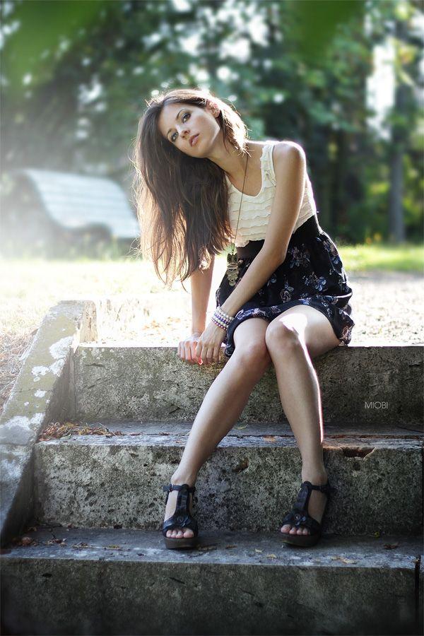 Beautiful Teens Karatepandalove: ♥Beautiful Teen Model♥