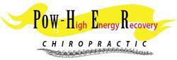 Powher Chiropractic & Wellness Center - Maryland