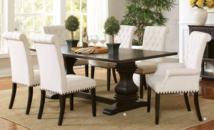 1000 Ideas About Coaster Furniture On Pinterest Rose