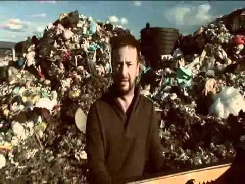 Marco Masini - L'Italia (official video) - YouTube