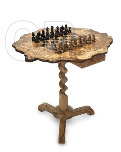 17 best images about chess on pinterest game tables