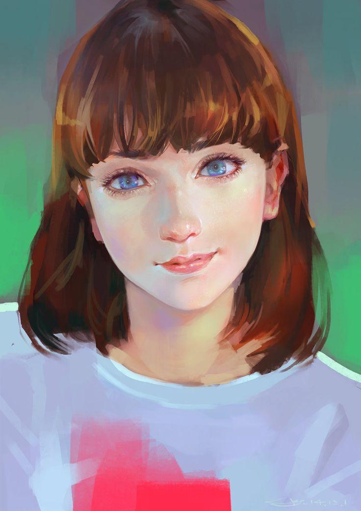 chiyoko, Yanjun Cheng on ArtStation at https://www.artstation.com/artwork/chiyoko