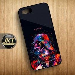 Starwars 052 - Phone Case untuk iPhone, Samsung, HTC, LG, Sony, ASUS Brand #starwars #phone #case #custom #phonecase #casehp #darthvader