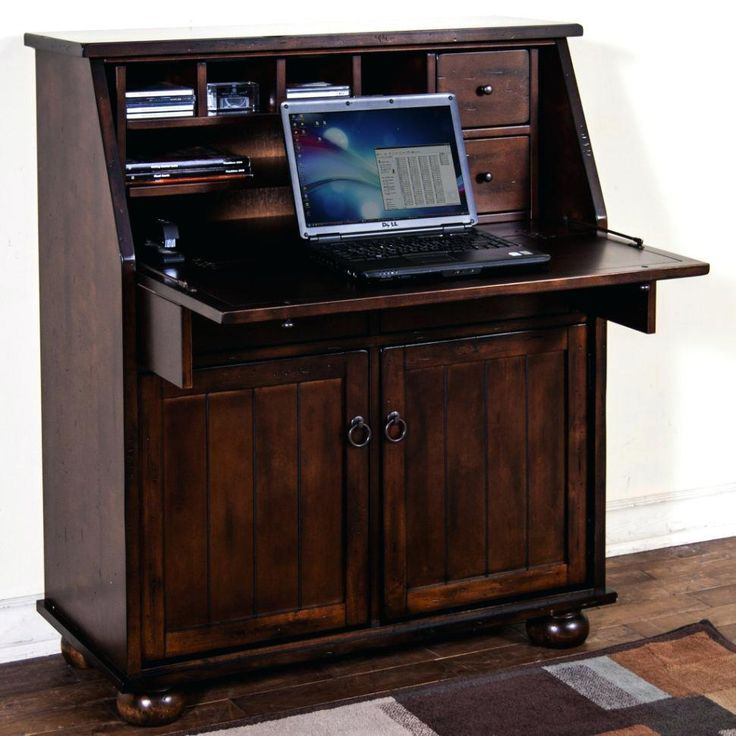 30 Corner Oak Computer Desk - Modern Wood Furniture Check more at http://michael-malarkey.com/corner-oak-computer-desk/