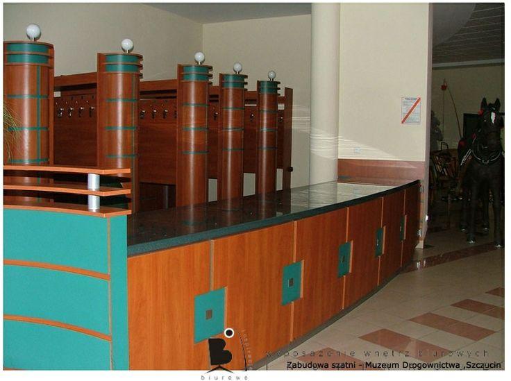 Szatnia , wieszaki szatniowe, opis kilku projektów na http://biuroweinspiracje.pl/szatnia-wieszaki-szatniowe-czyli-jak-naszym-zdaniem-zaprojektowac-szatnie/