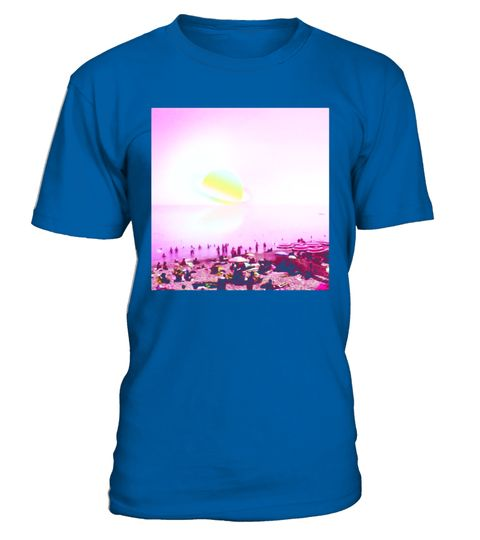 """# Summer Swimming Beach Planet Vaporwave Shirt .  Special Offer, not available in shops      Comes in a variety of styles and colours      Buy yours now before it is too late!      Secured payment via Visa / Mastercard / Amex / PayPal      How to place an order            Choose the model from the drop-down menu      Click on """"Buy it now""""      Choose the size and the quantity      Add your delivery address and bank details      And that's it!      Tags: Vaporwave aesthetics t-shirt for cool…"""