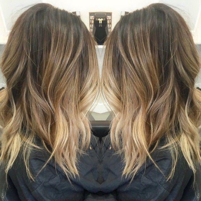 hairby_chrissy's Instagram posts | http://Pinsta.me - Instagram Online Viewer