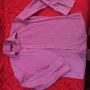 (Θεσσαλονίκη) ΑΝΤΡΙΚΑ ΡΟΥΧΑ & ΥΠΟΔΗΜΑΤΑ • Αντρικά jeen πουκάμισο σακάκι μπλουζάκια: 1 2 3 4 5 6 7 8 9 10 11 12 13 14 15 16 17 ---