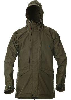 Klättermusen Rimfaxe Jacket
