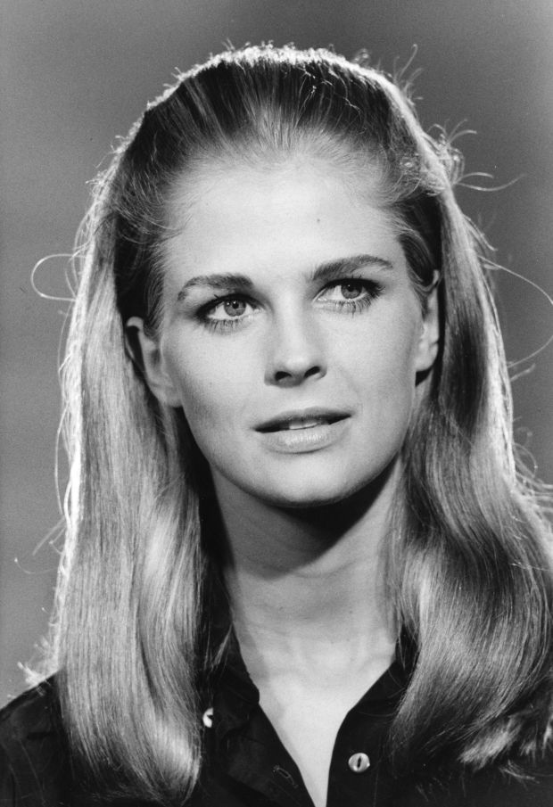 Candice Bergen - Model, Film Actress, Television Actress, Journalist - Biography.com