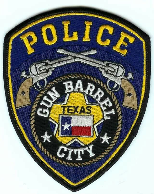 74 Best Images About Texas LEOs. On Pinterest