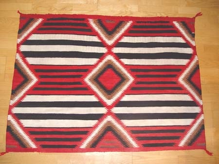 108 Best Images About Din 233 Rugs On Pinterest Native